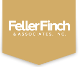 FellerFinch