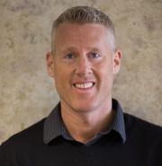 Chris-Bosinger-Director-of-Sales-cbosinger@fellerfinch.com__180x184_acf_cropped