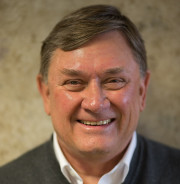 Don-Feller-P.E.-Chairman-and-CEO-dfeller@fellerfinch.com__180x184_acf_cropped