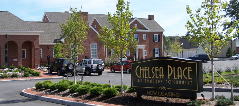 chealsea_1014x451_acf_cropped